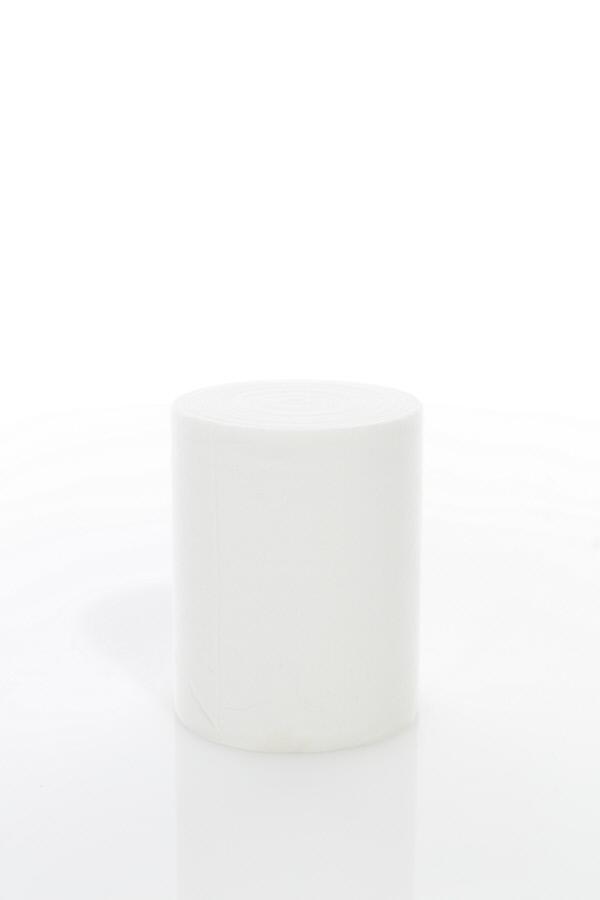 Excellent Tom Friedman Untitled Phillips Machost Co Dining Chair Design Ideas Machostcouk