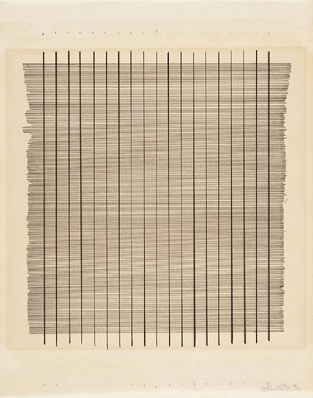 Organ Note