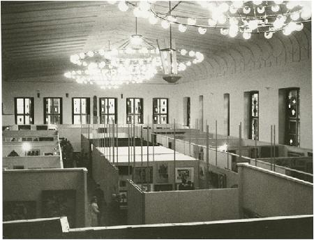Image: Galerie Neuendorf