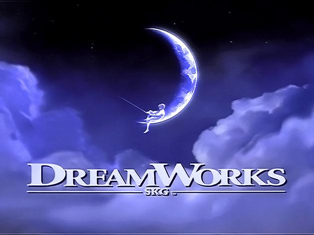Robert Hunt, Dreamworks