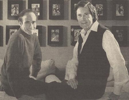 Thomas Miller and Robert Boyett.