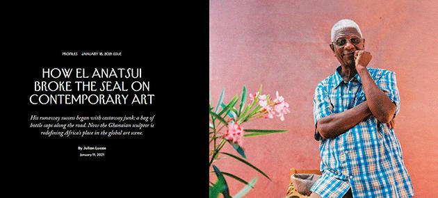 https://www.newyorker.com/magazine/2021/01/18/how-el-anatsui-broke-the-seal-on-contemporary-art